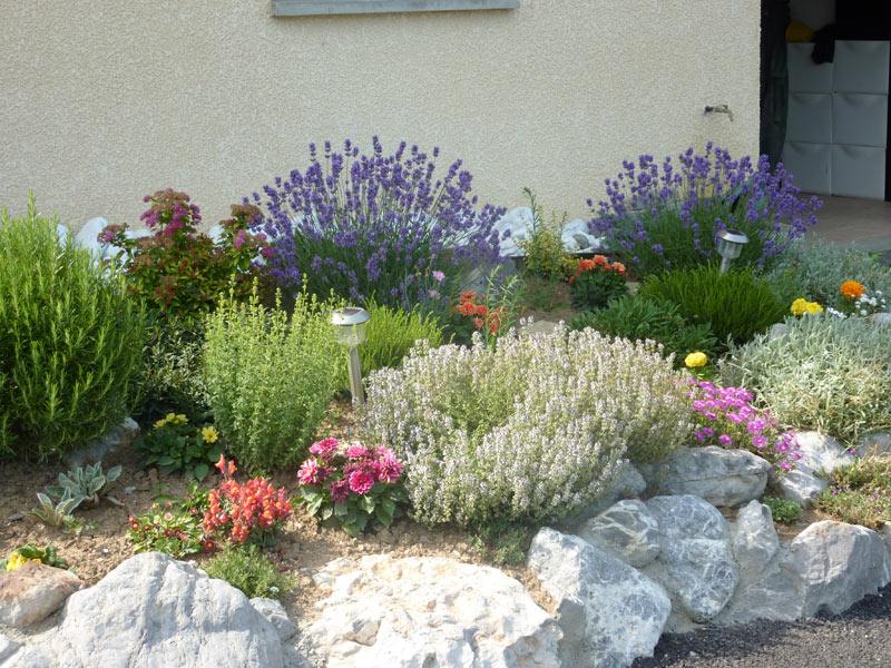 petites cr ations patrick jardinage paysagiste. Black Bedroom Furniture Sets. Home Design Ideas